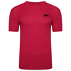 G.Tread 5.0 Men's Plain T-Shirt Crew Neck Short Sleeve Shirts