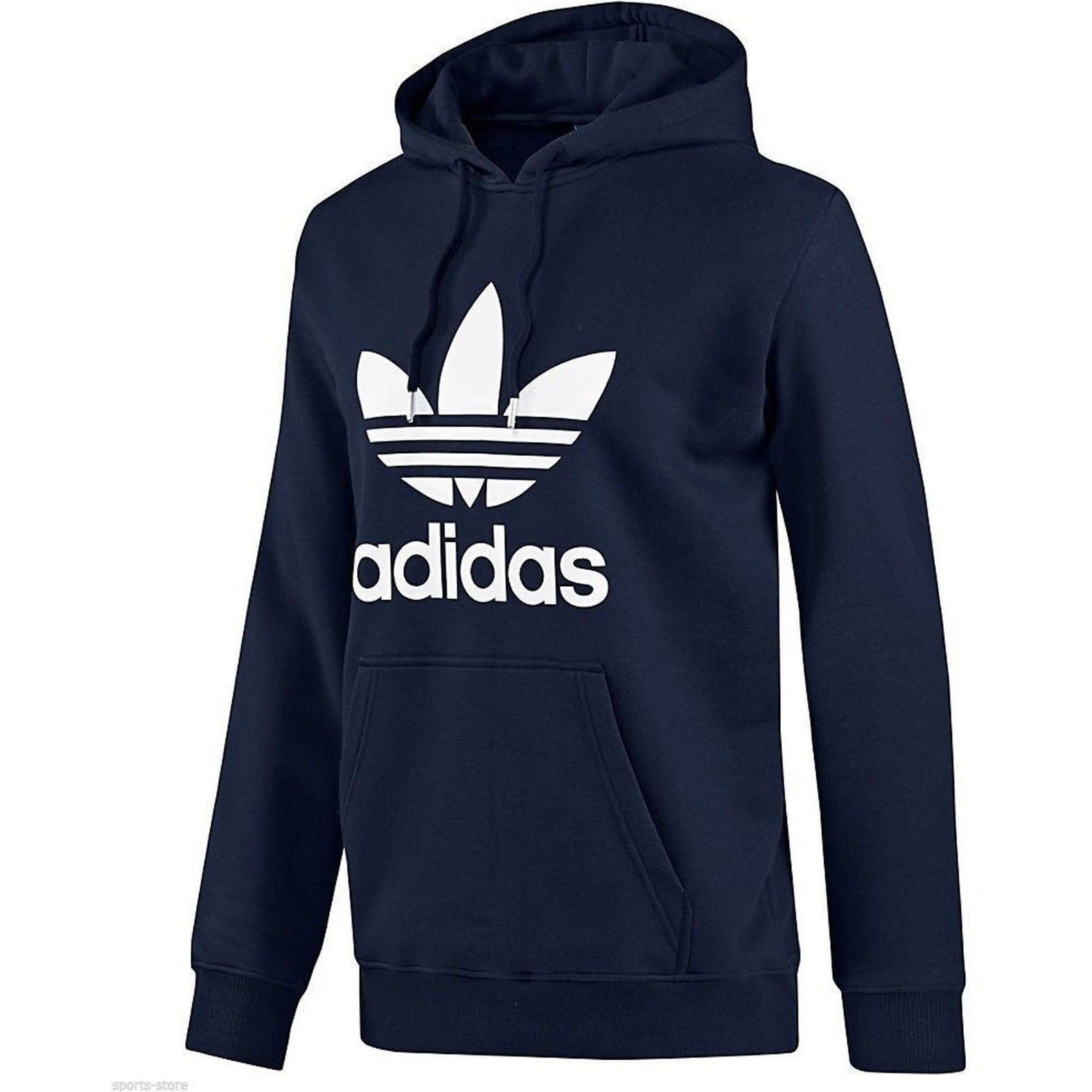 adidas hoodie adidas hoodie mens adidas sweatshirt adidas superstar. Black Bedroom Furniture Sets. Home Design Ideas