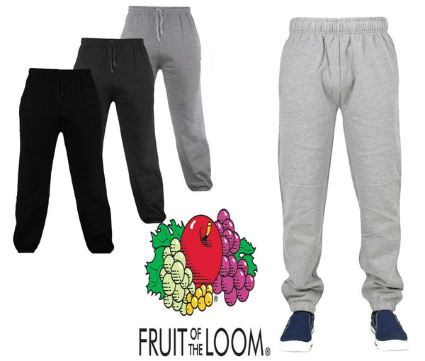 Fruit of the Loom Men Pants