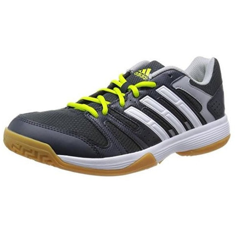 Adidas Volley Ligra Court Indoor Shoes - SS15 - 7 (UK SIZE 7)