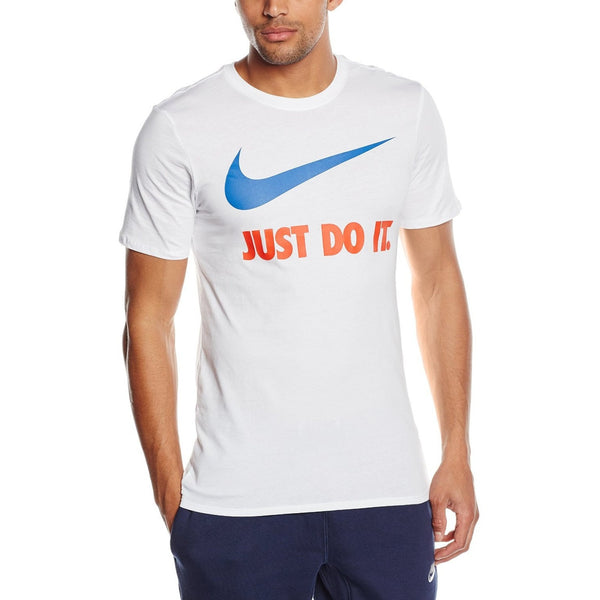 Nike sportswear just do it men