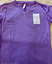 Sophie's Choice Winery Tee Shirt