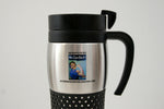 Load image into Gallery viewer, Sharon's SEALs Stainless Steel Mug