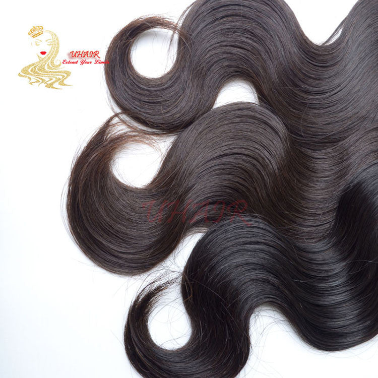 10A Malaysian Body wave Hair