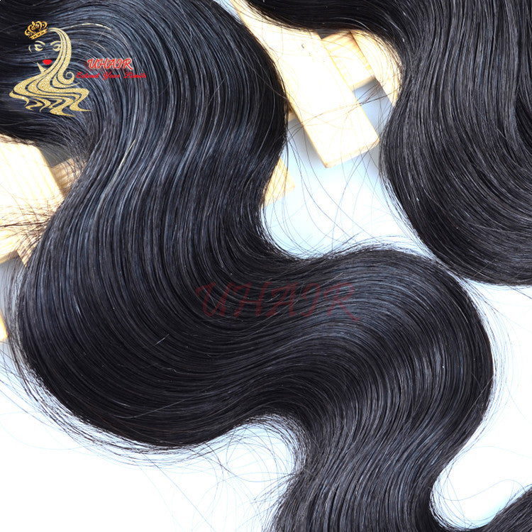 10A Peruvian Body Wave Hair