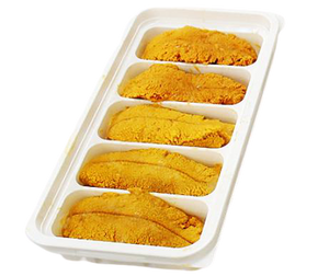 5 Pocket Uni Tray