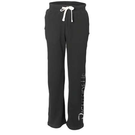 Women's Angel Fleece Sanded Pant