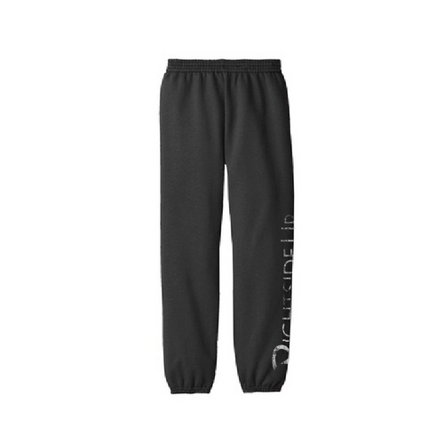 Youth Fleece Sweatpant