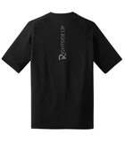 Men's Performance Crew T-Shirt