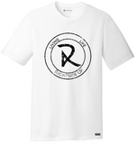 Living Life Rightside Up T-Shirt