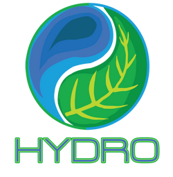 Hydro - by Slimjim