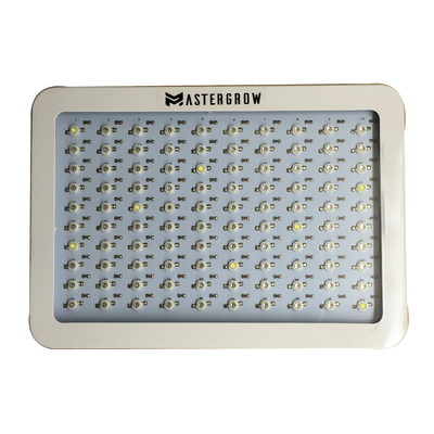 300 WATT MASTERGROW LED