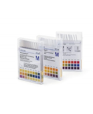 PH-Indicator Strips -100 Tests