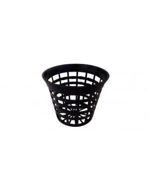Premium Net Pots- 2 Inch, Pack Of 50 Pcs