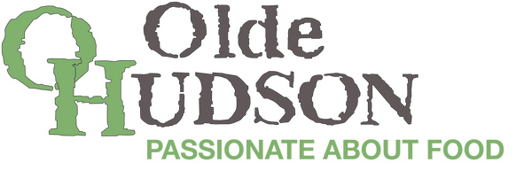 Olde Hudson Speciality Foods
