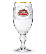 The Brazil Chalice