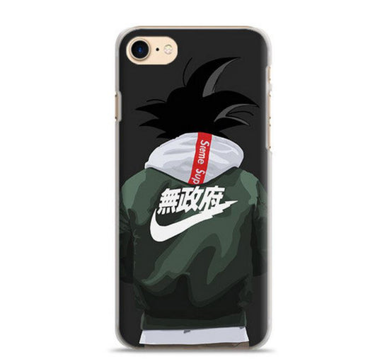 iphone 6 coque supreme