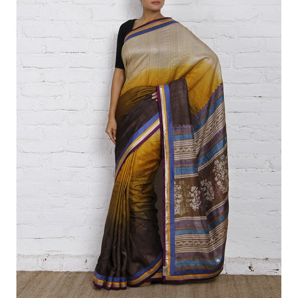 Silk Sarees, Pure Silk Sarees, Chanderi Silk Sarees,USA,UK,Canada