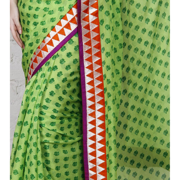 Chiffon Sarees, Wedding Sarees, Bridal Sarees, Indian Sarees, USA, Canada