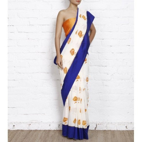Georgette Sarees,Indian Sarees,Wedding Sarees,Bridal Sarees,USA,Canada