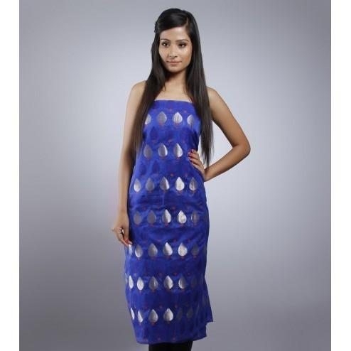 Designer Kurtis,Kurti,Kurtas,Tops,Tunics for Women USA,UK,Canada