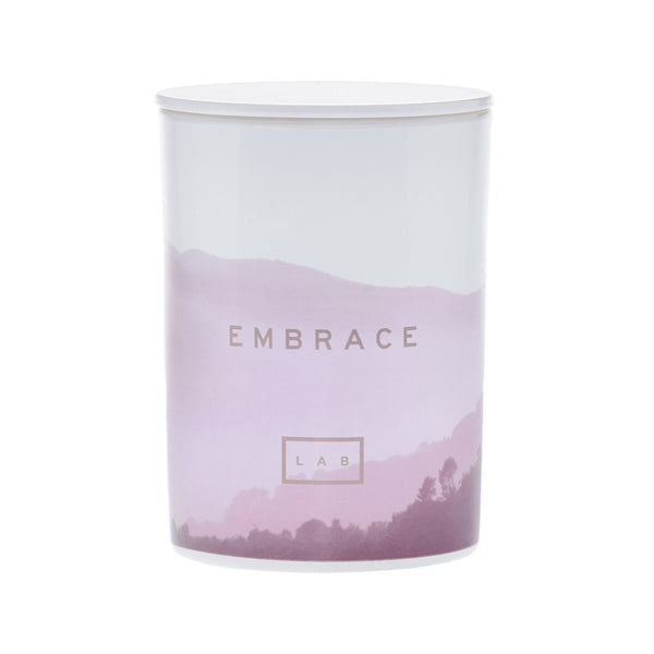 Embrace | Lavender & Rose Water