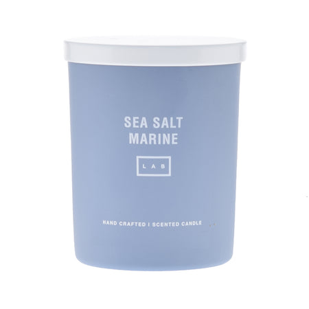 Sea Salt Marine