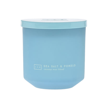 Sea Salt & Pomelo