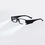 Multi LED Reading Eyeglass