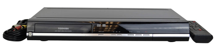 10 Important DVD Recorder Features - A Buyer Guide for Getting the Correct DVD Recorder