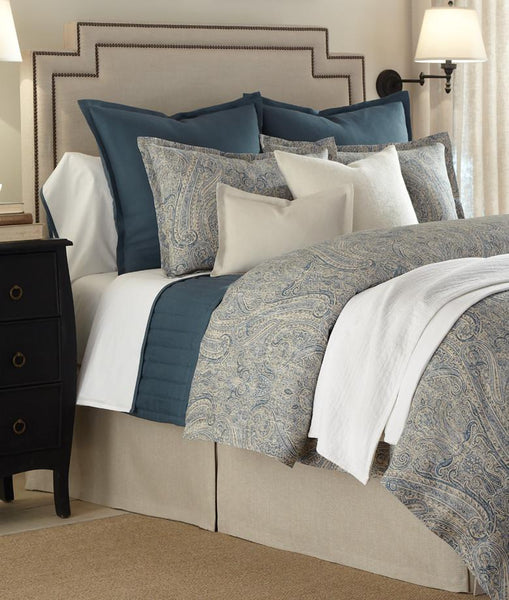 Asher Pacific by Legacy Linens
