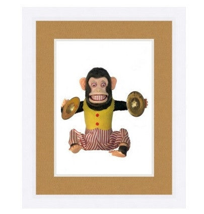TOY MONKEY - GDH | The decorators department Store