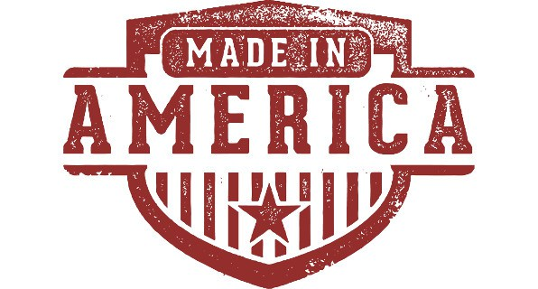 Made in America HOME