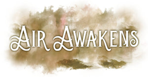 Air Awakens