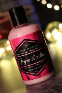 Lotions - Hand & Body - Lotions