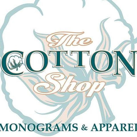 The Cotton Shop