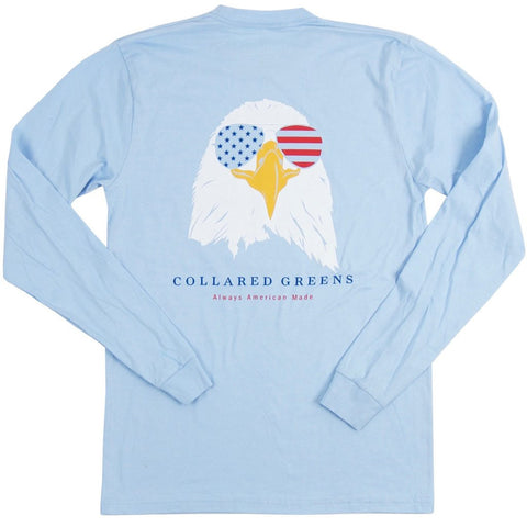 CG-Bald Eagle-LS-Carolina