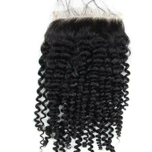 Indian Lace Closure