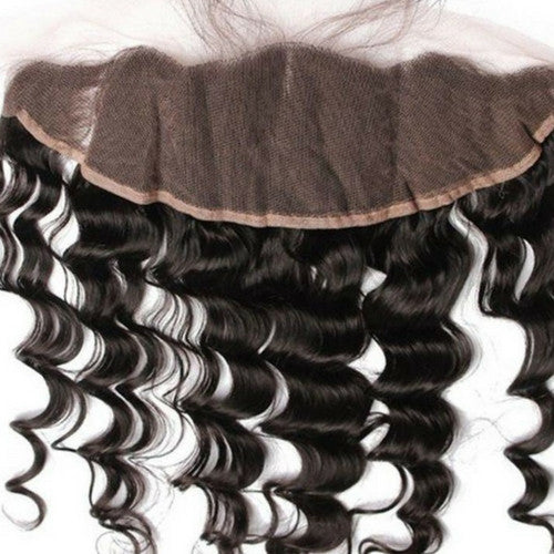 Loose Wave Lace Frontals