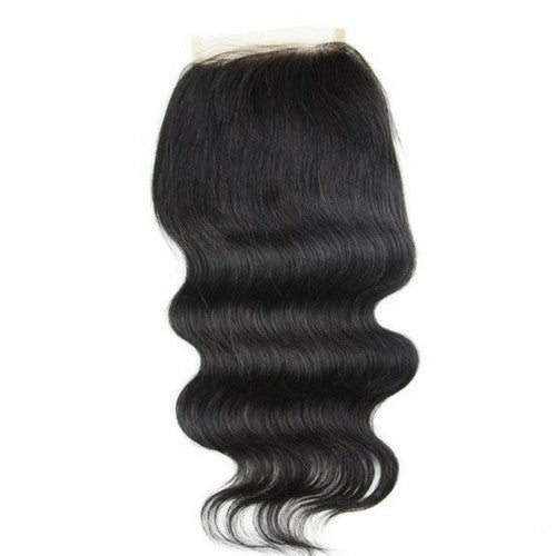 Brazilian Lace Closure