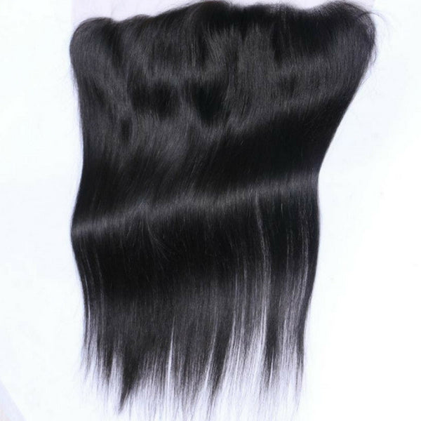 Lace Frontal ( Straight)