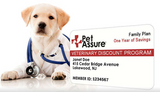 Individual Dental & Pet Care 1yr. Plan