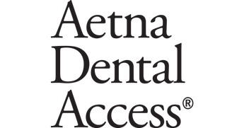 Aetna Dental Access Renewal