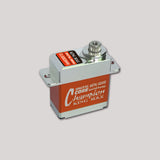 CLS2025HHV - Programmable High Performance Mini Digital Servo