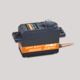 KM4508MDHV - 52g high voltage 9kg.cm torque digital metal gears low profile coreless servo