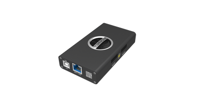 Magewell Pro Convert HDMI Plus