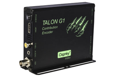Osprey Video Talon G1 Encoder
