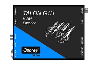 Osprey Video Talon G1H Encoder
