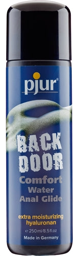 Pjur Back Door Anal Water Based