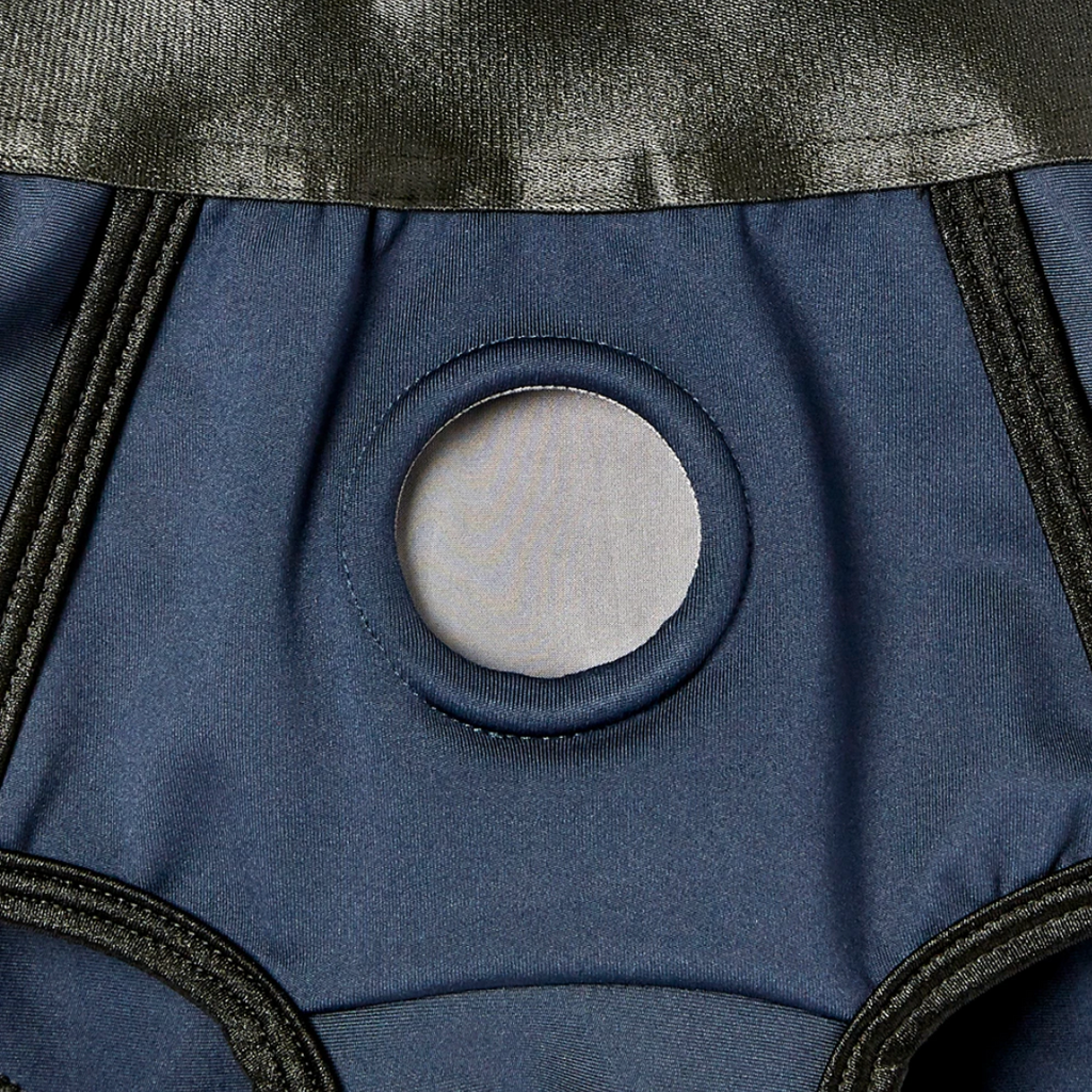 FIT HARNESS